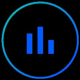s1-brokerdealer_icon_New