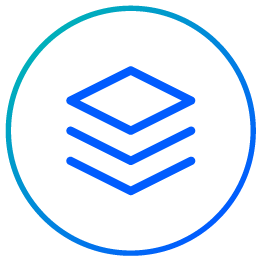 s2-assetexplorer_icon