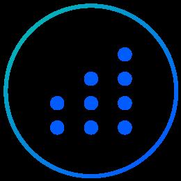 s2-ladderbuilder_icon