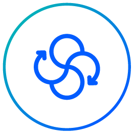 s2-optimizer_icon
