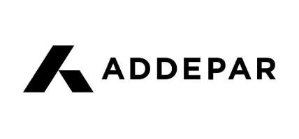 s3-addepar_logo