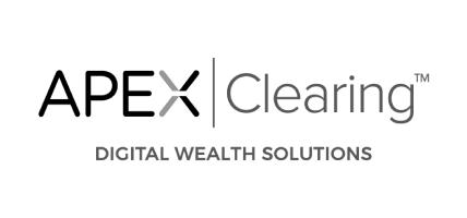 s3-apex_logo