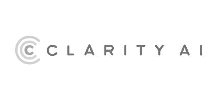 s3-clarity_ai_logo