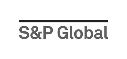 s3-sp_global_logo
